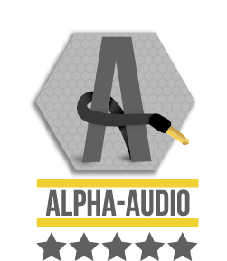 logo-alpha-audio