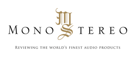 mono-and-stereo-title-logo
