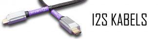 i2s kabels