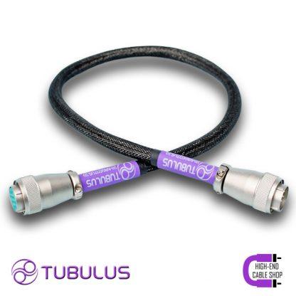 1 High end cable shop Tubulus Argentus XP kabel voor Pass Labs XP-22 XP-27 XP-32 voorversterker