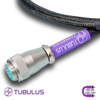 2 High end cable shop Tubulus Argentus XP kabel voor Pass Labs XP-22 XP-27 XP-32 voorversterker